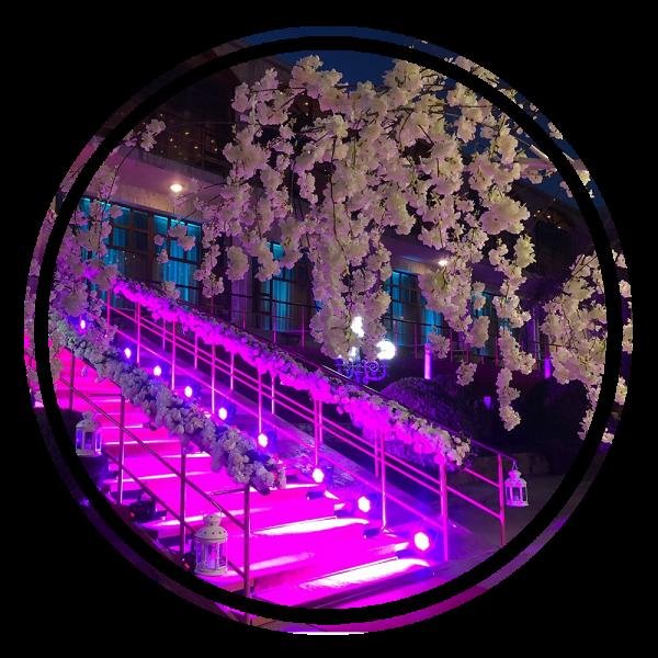 ballroom-14