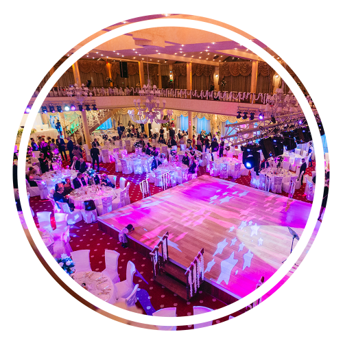 ballroom-8