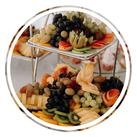fruit-and-candy-bar
